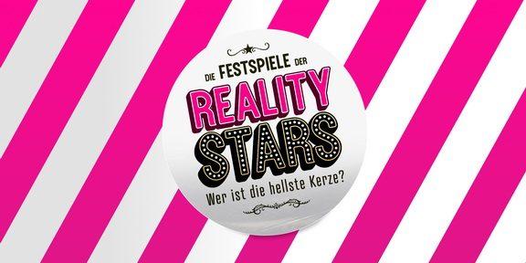 Cliparts.tv Interactive Media Soltions GmbH - Spieletechnik für Die Festspiele der Realitystars - Copyright 2020 SAT.1 2 001