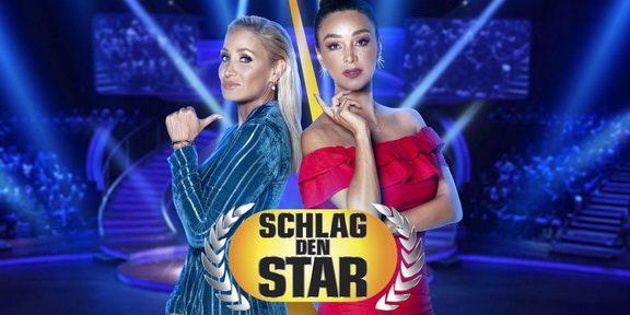 Schlag den Star 52 live - Copyright 2020 ProSieben 288