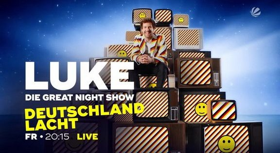 Cliparts.tv Interactive Media Solutions GmbH - TV-Spieletechnik für Luke Die Great Night Show live am 06.11.2020 - Copyright 2020 ProSieben 324 002.jpg