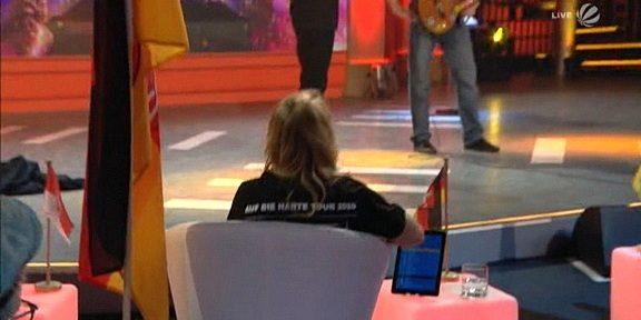 Cliparts.tv Interactive Media Solutions GmbH - TV-Spieletechnik für Luke Die Great Night Show live am 06.11.2020 - Copyright 2020 ProSieben 324 009.jpg