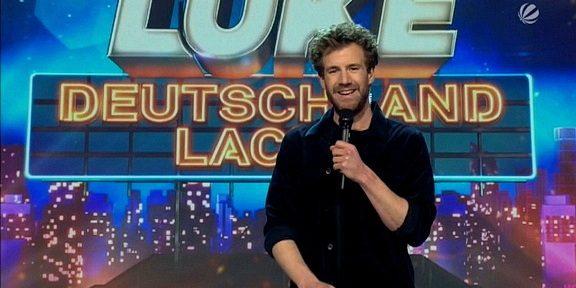 Cliparts.tv Interactive Media Solutions GmbH - TV-Spieletechnik für Luke Die Great Night Show live am 06.11.2020 - Copyright 2020 ProSieben 324 015.jpg