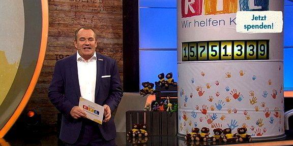 Cliparts.tv Spieletechnik für RTL Spendenmarathon - Copyright 2020 RTL Television 001