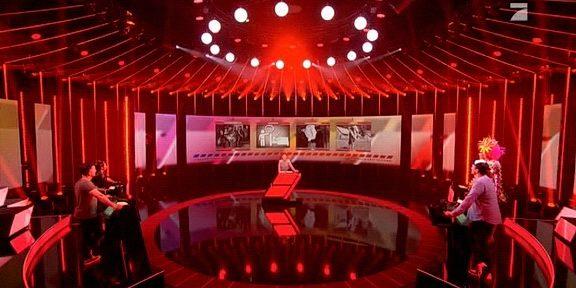 Cliparts.tv Spieletechnik für Die Show mit dem Sortieren - Screenshots - Copyright 2020 ProSieben 024_288