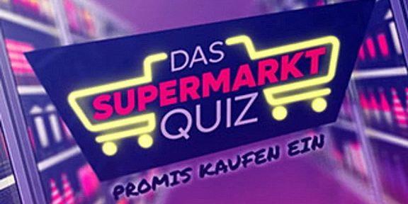 Cliparts.tv Interactive Media Solutions - Spieletechnik für Das Supermarkt Quiz - Copyright 2021 RTL II 288 001