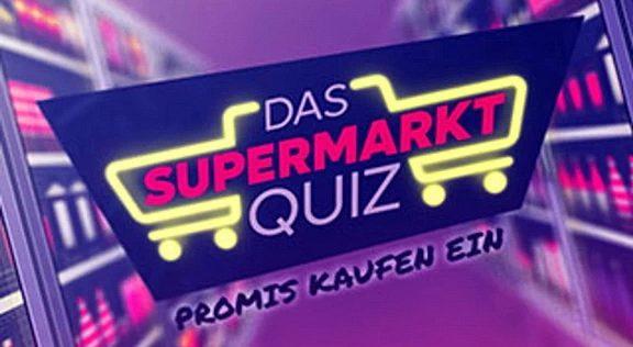 Cliparts.tv Interactive Media Solutions - Spieletechnik für Das Supermarkt Quiz - Copyright 2021 RTL II 324 001