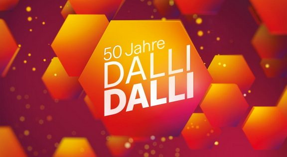 Cliparts.tv Interactive Media Solutions - Spieletechnik für 50 Jahre Dalli Dalli - Copyright 2021 ZDF 002