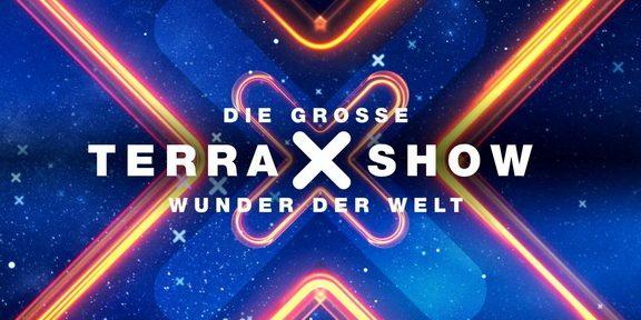 Cliparts.tv Interactive Media Solutions GmbH - Spieletechnik für Die grosse Terra X Show - Copyright ZDF 2021