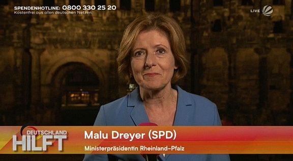Cliparts.tv Interactive Media Solutions GmbH - Spieletechnik für Deutschland hilft Die SAT.1-Spendengala - Copyright 2021 SAT.1 053