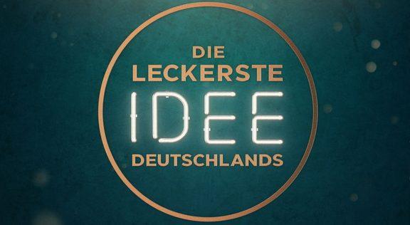 Cliparts,.tv Spieletechnik für Die Leckerste Idee Deutschlands Copyright 2021 Vox 324 001