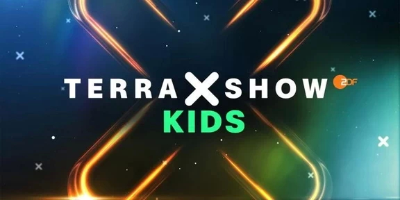 Cliparts.tv Spieletechnik für Terra X Show Kids - Copyright Zdf-KiKA 2021 324 001