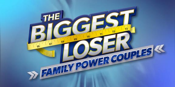Cliparts.tv Spieletechnik für The Biggest Loser – Family Power Couples Copyright 2021 SAT.1 288 001