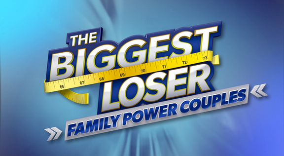 Cliparts.tv Spieletechnik für The Biggest Loser – Family Power Couples Copyright 2021 SAT.1 324 001