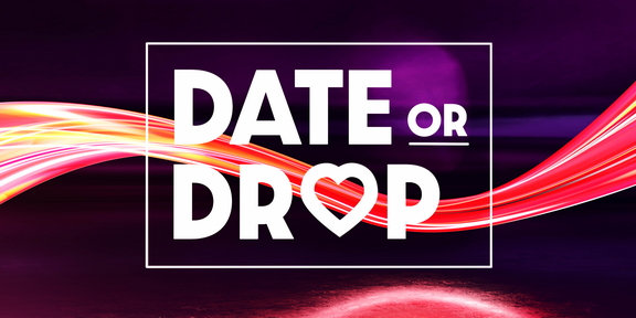 Cliparts.tv Spieletechnik für Date or Drop Copyright 2021 RTL 288 001